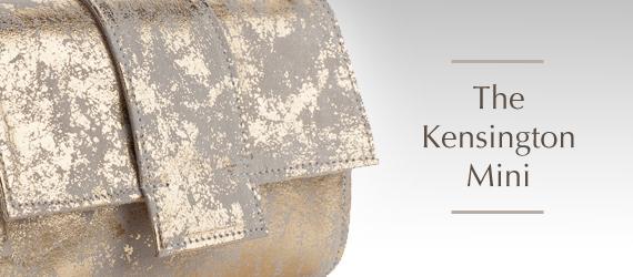 90dd67e221 Clutch Bags Kensington Mini - Nadia Minkoff