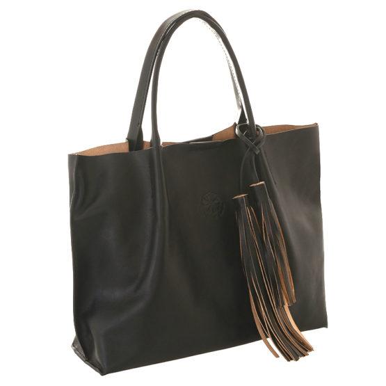 Richmond Day Bag