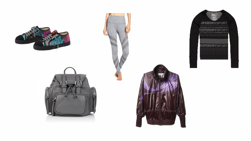 athleisure-blog-women-talking-november-2016