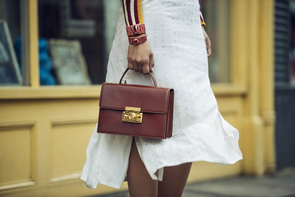 How to Wear - 3 Biggest Autumn Trends