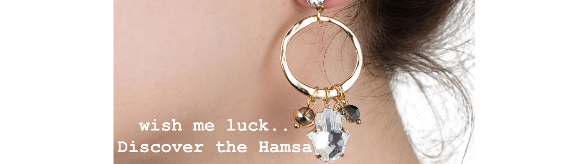 Hamsa-Banner