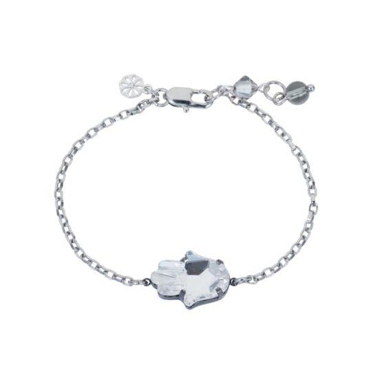 hamsa-bracelet-silver