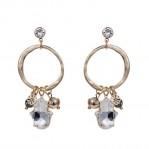 hamsa-earrings-gold