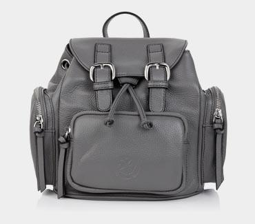 handbags-brixton-grey
