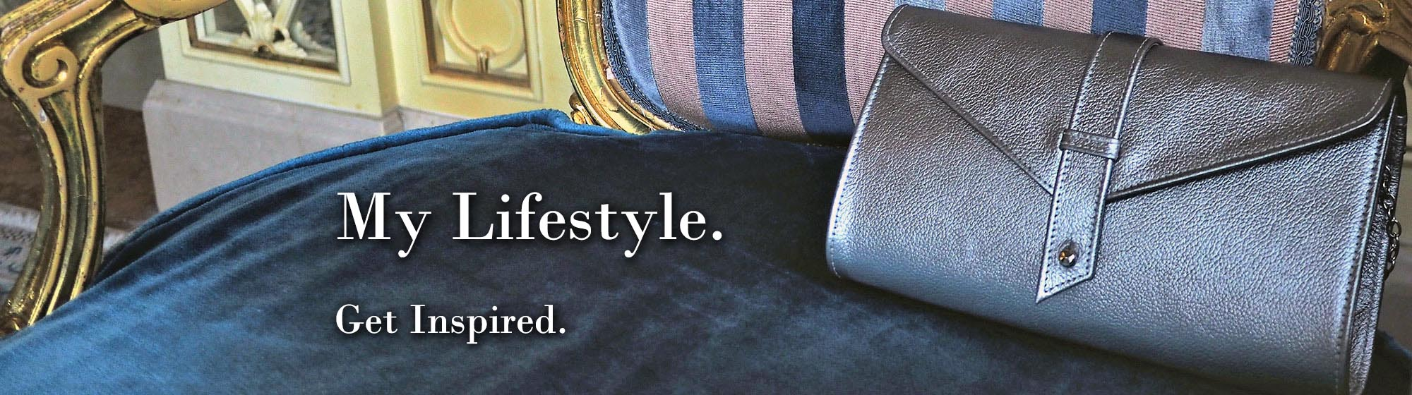 My-lifestyle-get-inspired-banner