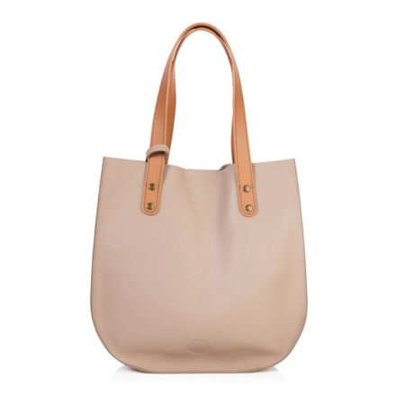 The St Ives Tote - Sand