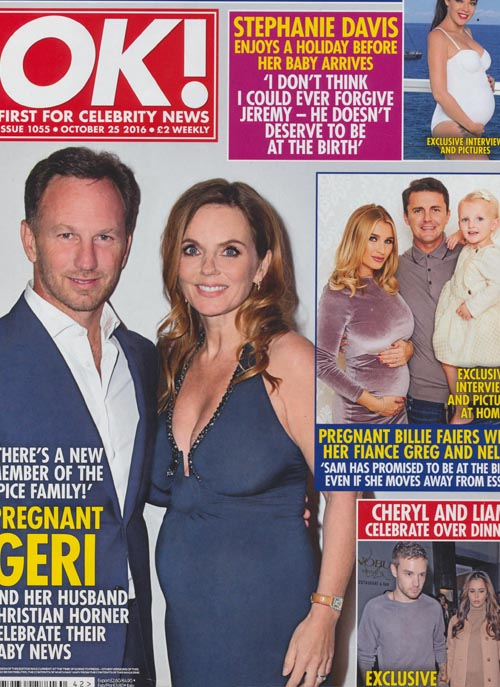 ok-magazine-october-25th-2016-001
