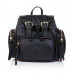 the-brixton-backpack-black
