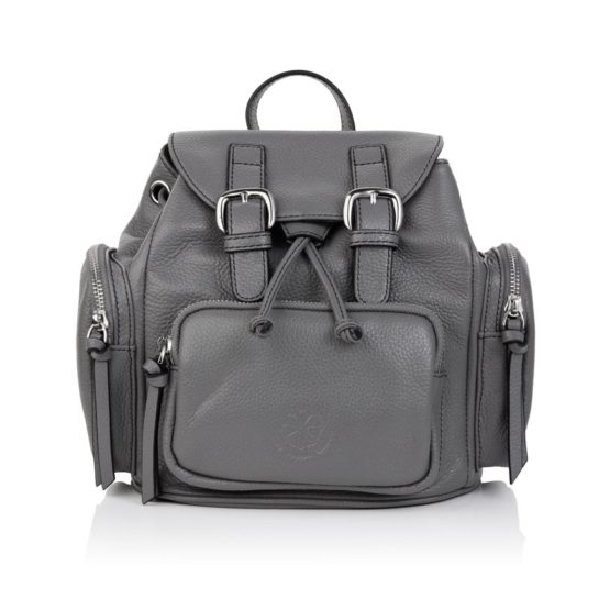 the-brixton-backpack-grey