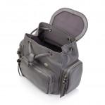 the-brixton-backpack-grey-interior