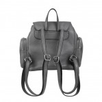 the-brixton-backpack-grey-rear