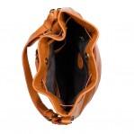 The Islington Cognac 03