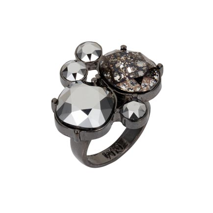 the-kate-cocktail-ring-gunmetal