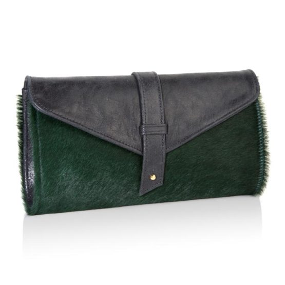 the-newington-bottle-green-pony-dark-grey