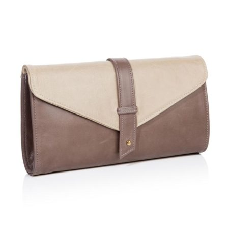 the-newington-fawn-beige