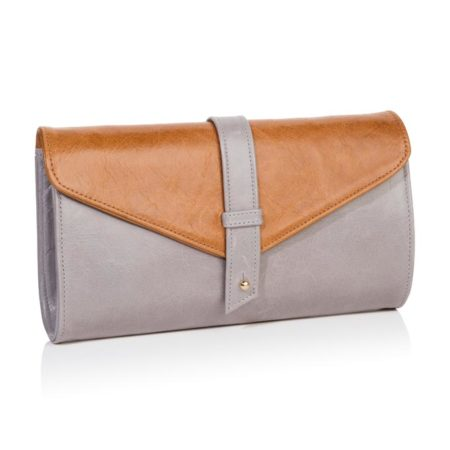 the-newington-grey-tan