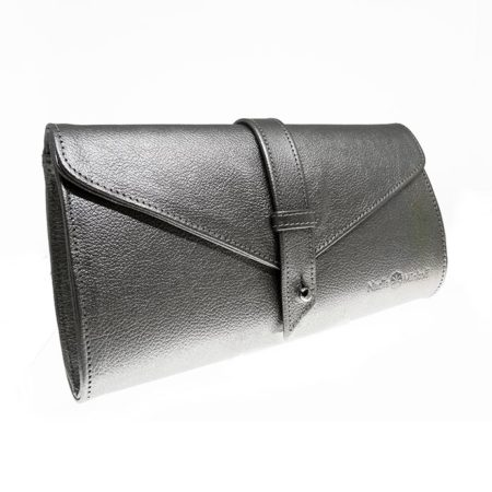 The Newington Gunmetal - 001