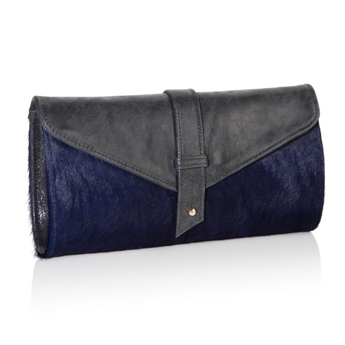 the-newington-navy-pony-dark-grey