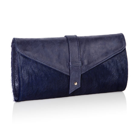 The Newington Pony Navy with Navy