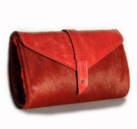 The Newington - Red Pony & Red 001