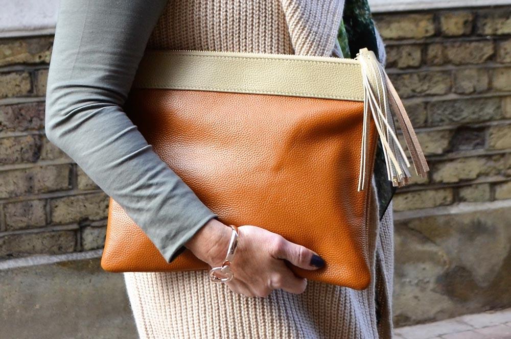 vanity-and-me-nadia-minkoff-luxury-handbags-october-2016-001