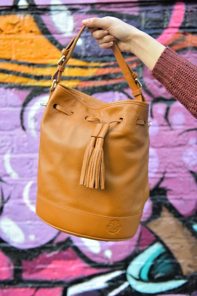 ana-brown-italian-leather-bucket-bag-nadia-minkoff