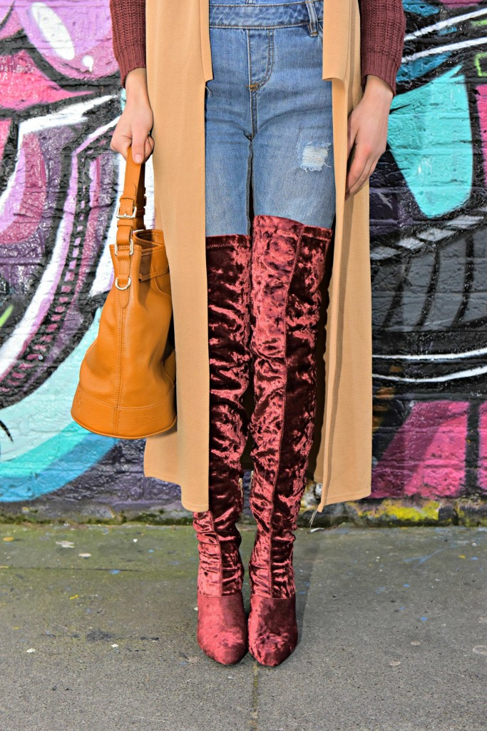 ana-burgundy-rust-velvet-over-the-knee-70s-style-boots-ego-official