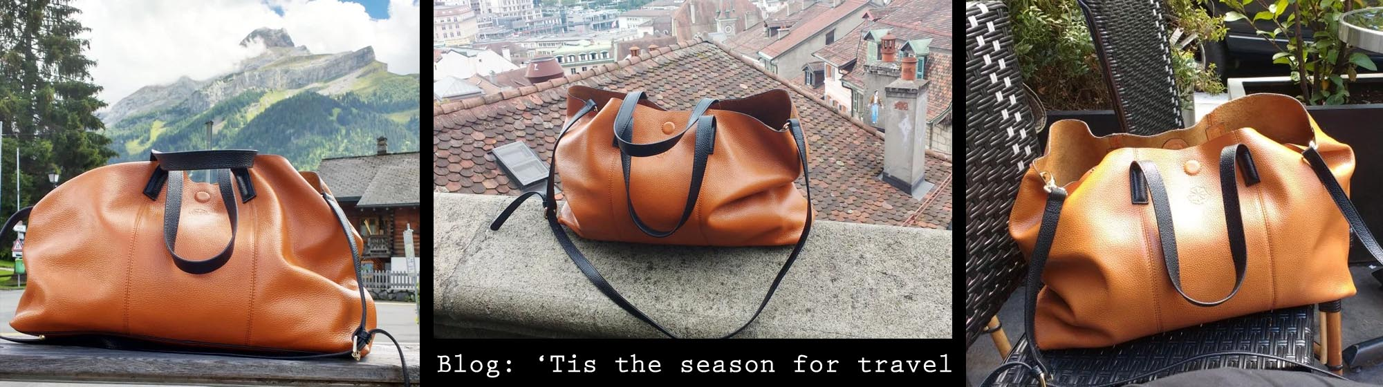 blog-tis-the-season-for-travel