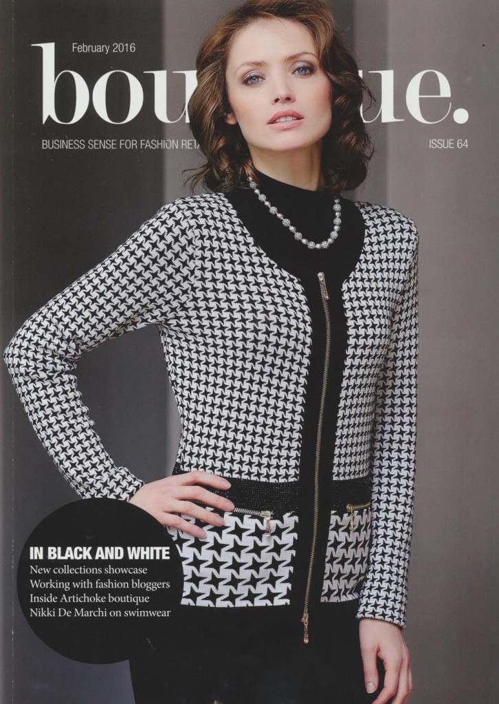 boutique press march 2016 - 01