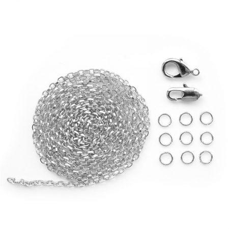Jewellery Chain Pack