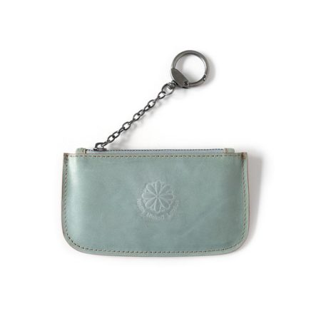 Detachable Coin Purse