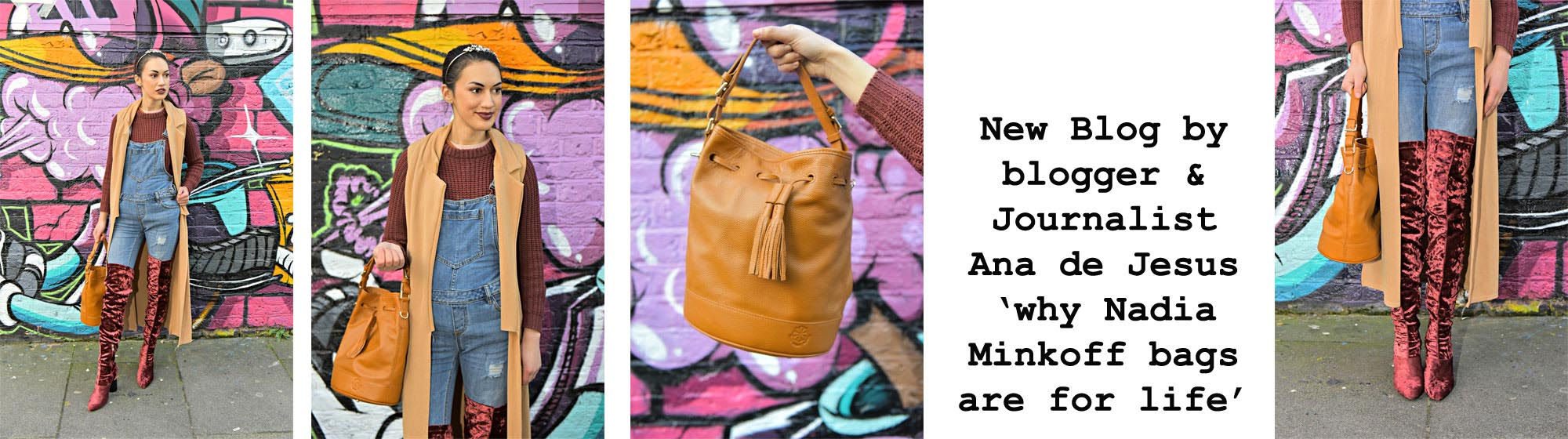 faded-spring-nadia-minkoff-bags-are-for-life-banner