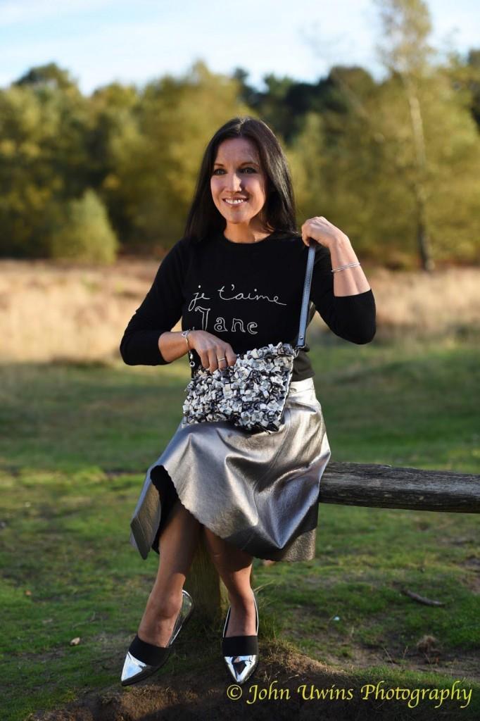 fifi-baggins-dedicated-follower-of-fashion-blog-003
