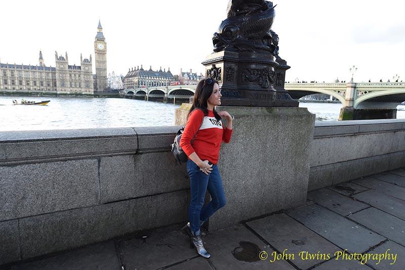 fifi baggins - wear me like sweater 003
