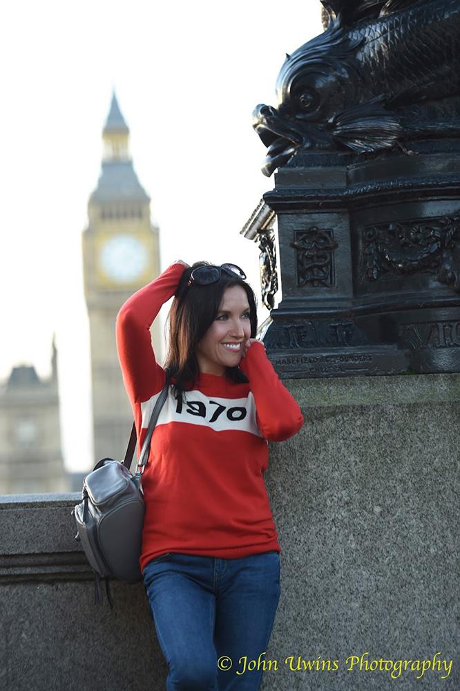 fifi baggins - wear me like sweater 009