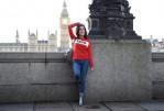 fifi baggins - wear me like sweater