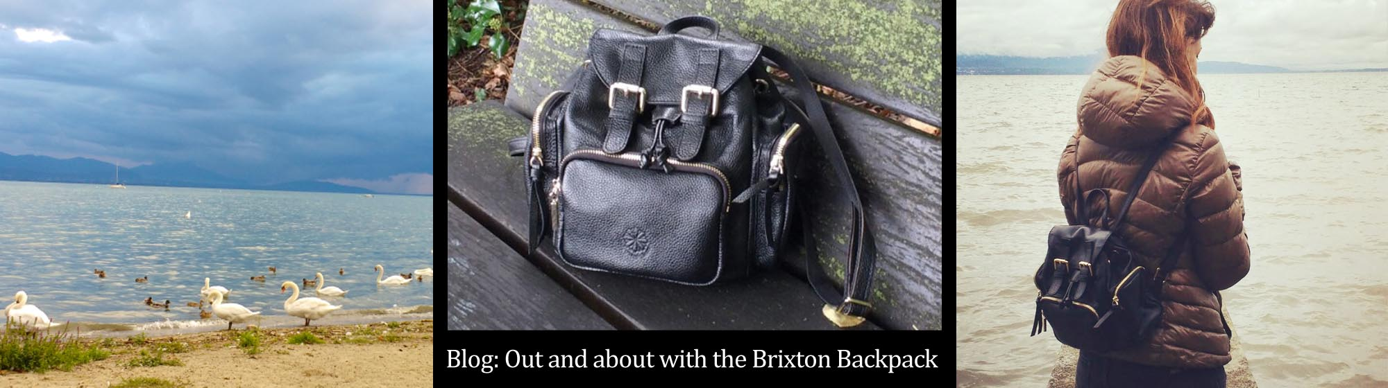 out-and-about-with-the-brixton-backpack-blog1