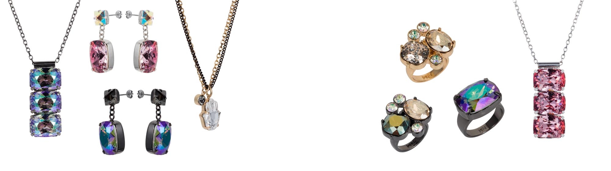 ss16-jewellery-slider
