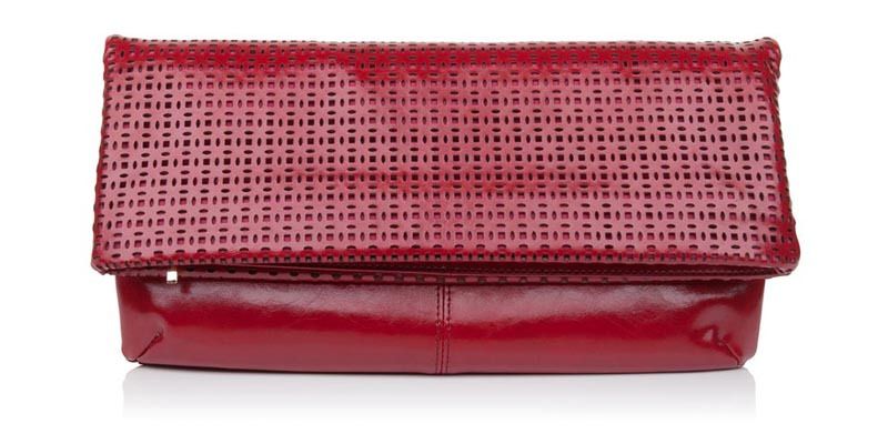 the cut clutch give-away