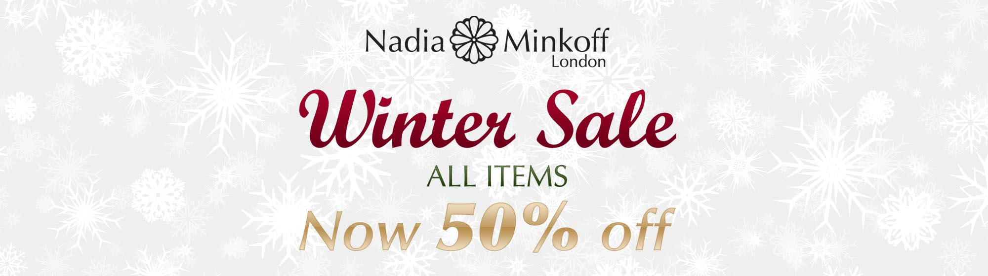 winter-sale-banner-3