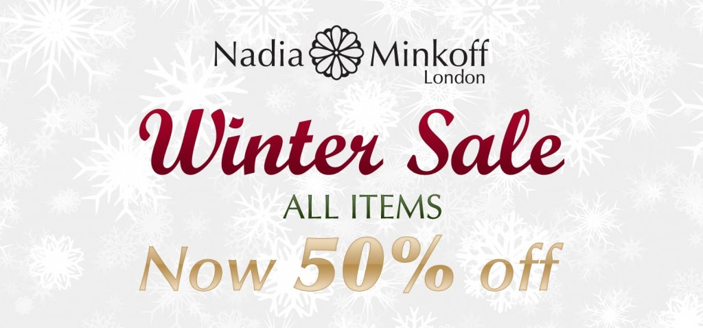 winter-sale-shop-banner-2